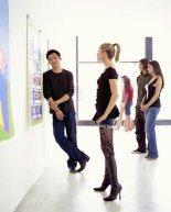 galleria d'arte online POPact