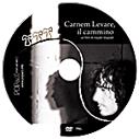 dvd - Carnem Levare, il cammino