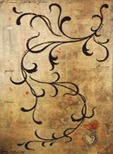 fleurs-tecnica-mista-su-legno-100-cm-x-70-cm1