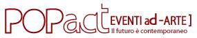 logo-POPact