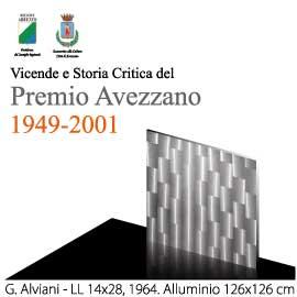 logo-premio Avezzano 1949-2001
