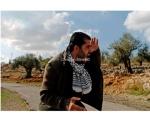palestina-bilin-n3