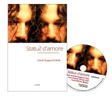 La GOODmood Edizioni Sonore presenta l'audiolibro Status d'amore (2/3)