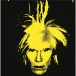 thumbs_andy-warhol1