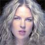 Diana Krall Official | Verve Music Group
