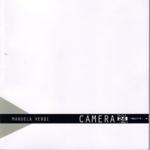 """Il Libro """"Camera 24"""""""