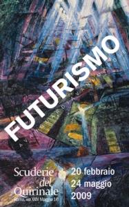 FUTURISMO. AVANGUARDIA-AVANGUARDIE