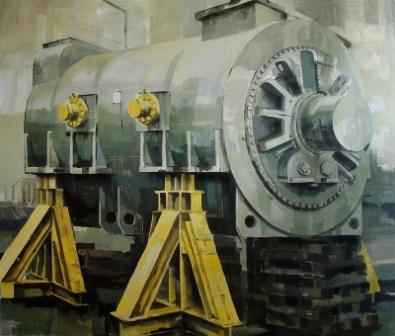 generatore