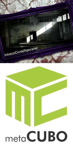 meta-cubo