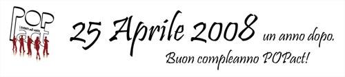 buon_compleanno created by Roberto Falco