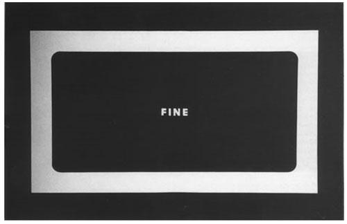 Fine_Fabio-Mauri