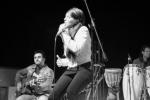 Simona Molinari performance