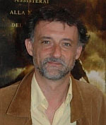 Fabio Bussotti
