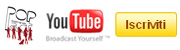 YouTube - Il canale di Popactchannel