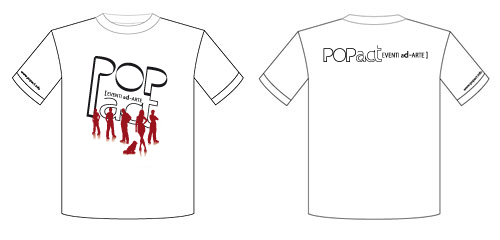 T_shirt_POPact