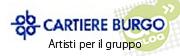 Una azienda che dialoga con l'arte