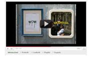 Video | POPact