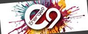 La rivista di E9