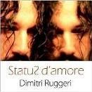 La GOODmood Edizioni Sonore presenta l'audiolibro Status d'amore (1/3)