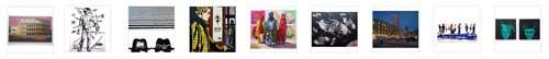 POPism. L'arte in Italia dalla teoria dei mass media ai social network (5/6)