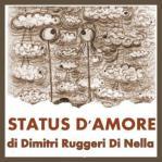 Cover audiolibro Status d'amore
