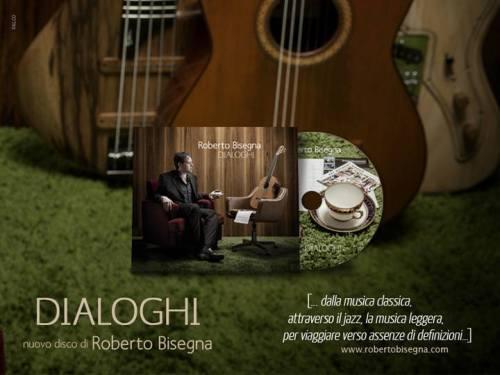 Roberto Bisegna