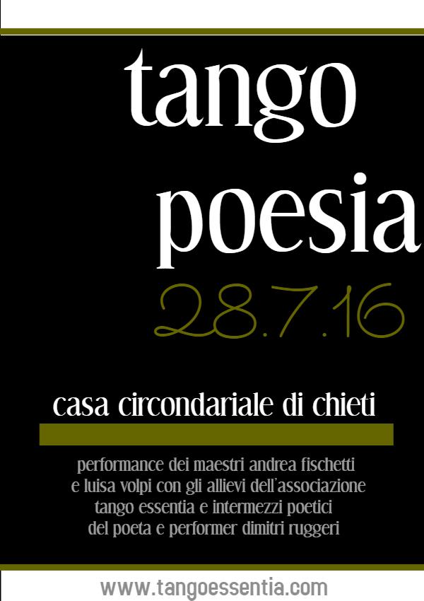 Tango e Poesia.jpg