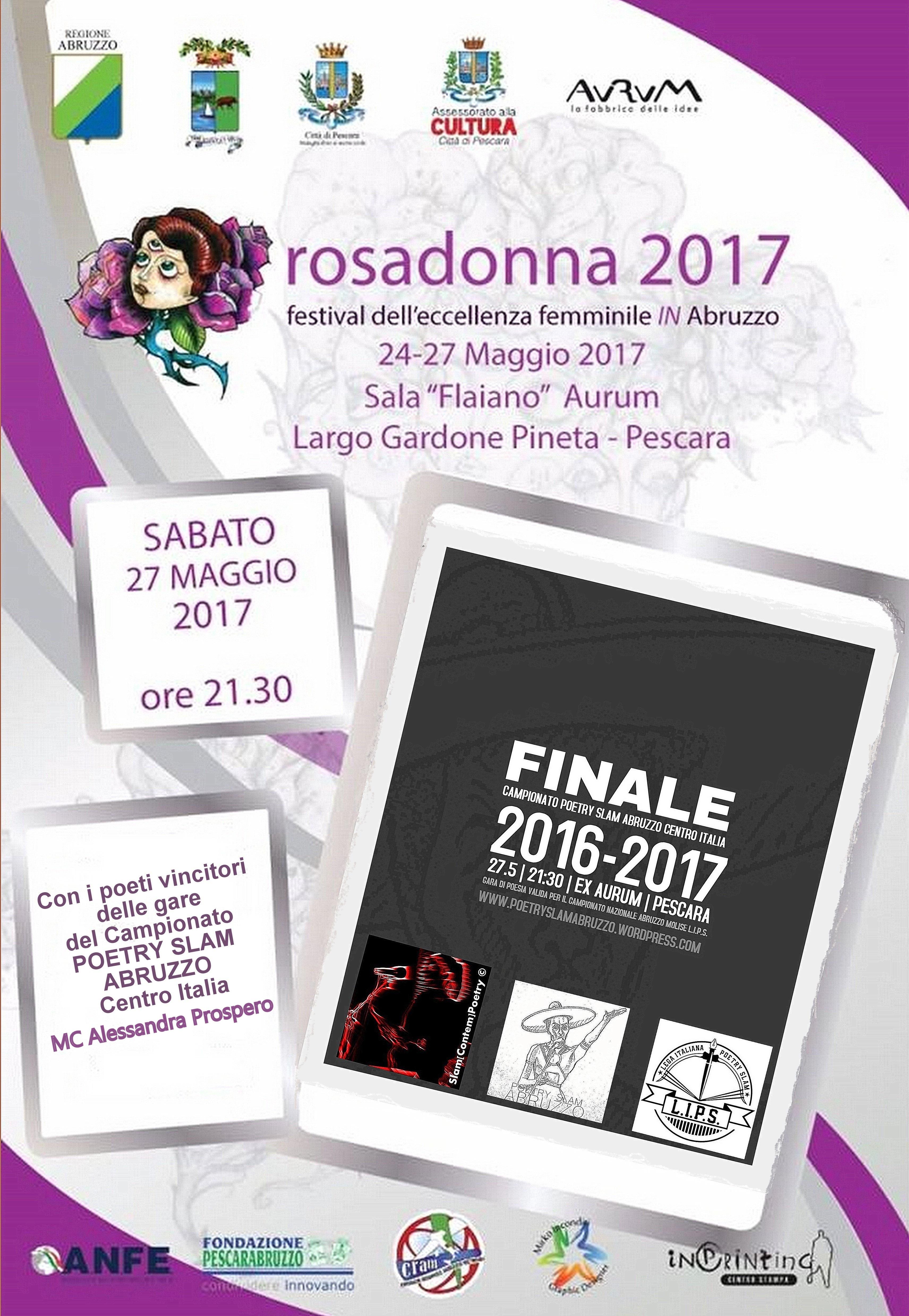 Lcandina Finale POETRY SLAM 2016_2017 - Copia.jpg