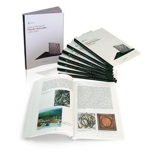 catalogo-premio-avezzano-arti-figurative