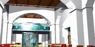 Ex-granai-rendering