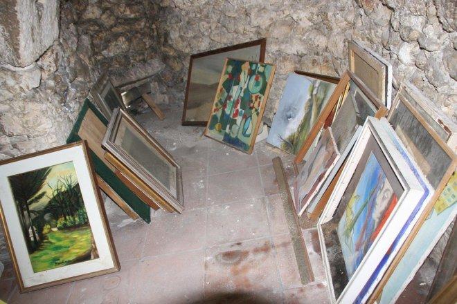 pinacoteca-avezzano